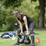 outdoor_workout_4