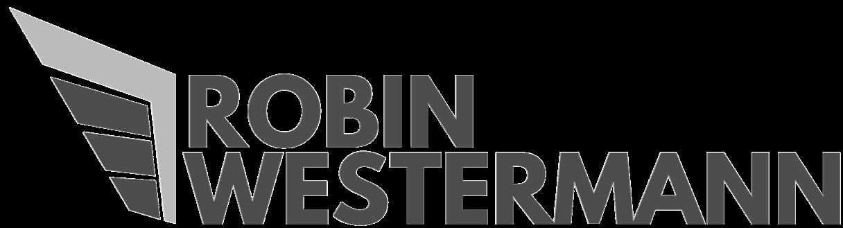 Robin Westermann